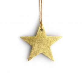 étoile medium