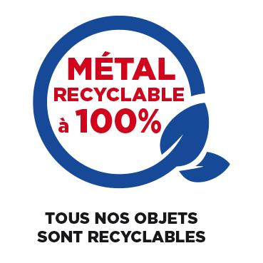 04-chute-alors-objets-recyclables.jpg