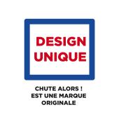 design unique
